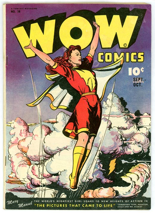 Front_cover,_-Wow_Comics-_no._38_(art_by_Jack_Binder).jpg